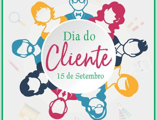 Post Dia do Cliente – ACE DIADEMA