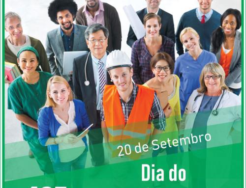 Post Dia do Funcionário Público