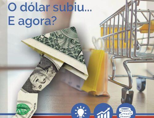 Post Livro de Finanças – Liberdade de Idéias