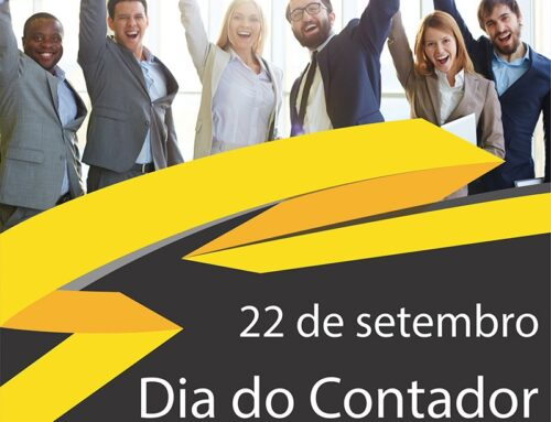 Post Dia do Contador – ACE DIADEMA