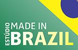(c) Estudiomadeinbrazil.com.br